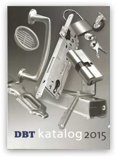 Download katalog proizvoda